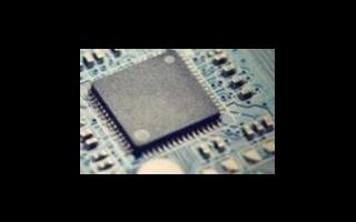 PCB板蚀刻工艺说明