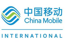 5G和AI相得益彰,是共同构建数字中国的新基石