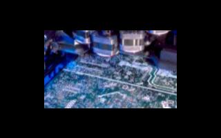 PCB层压问题的解决方法