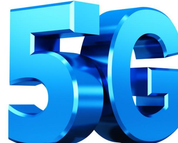 5G技术日渐成熟,高带宽低延迟的网络为云游戏提供...