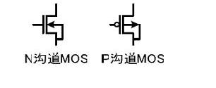 MOSFET及MOSFET驅動電路案例分析