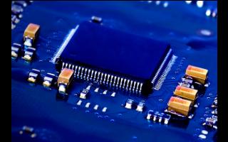 電子二極管的發明簡介