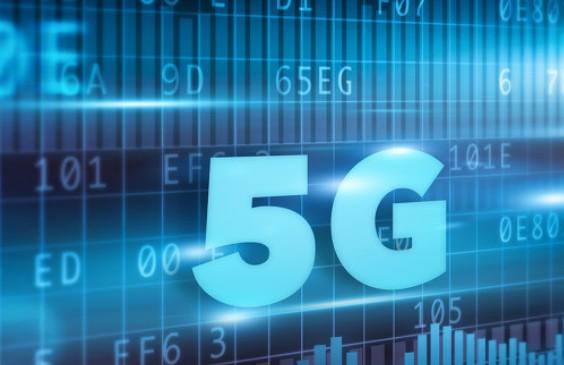 谈剑锋:5G网络技术飞速发展为我国经济社会创新转型提供了全新动能
