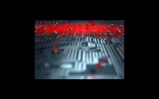 PCB焊盘不上锡和出现过孔不通的情况分析