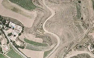 利用测绘无人机进行农村土地确权的操作步骤和流程