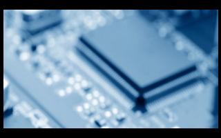 電源管理芯片產商芯朋微打破國外壟斷開始上市