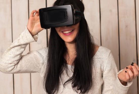 中国移动推出内容生态三五计划,打造VR内容生态圈