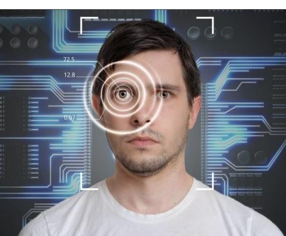 人脸识别技术告别纯粹的软件算法,成为产业链完善建设的综合生态