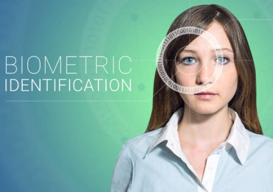 """如何解决人脸识别工具的""""脸盲""""?"""
