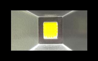 LED灯有哪些优缺点