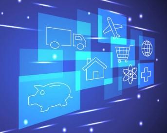 物聯網趨勢突出了對簡化動態安全響應技術和流程的應...
