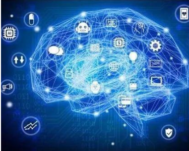 人工智能開啟智慧新生活