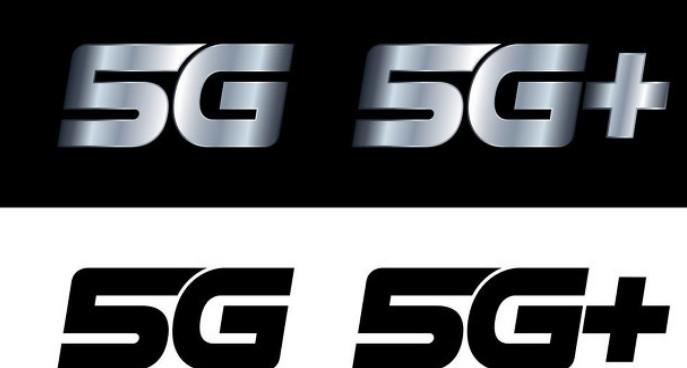 中国电信:力推5G MEC,开启5G网络部署加速...