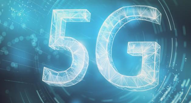 5G R16標準凍結撬動千行百業的萬億市場