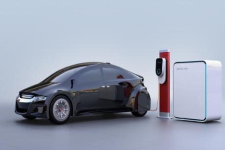 """比亚迪首款搭载""""刀片电池""""车正式上市,补贴售价2..."""