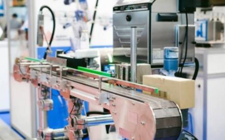 改善自动点胶机点胶代加工工艺方法的介绍
