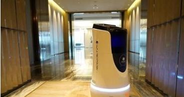 机器人使用场景紧密结合才能加速机器人产业发展