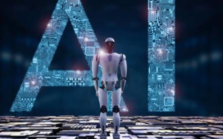 HITL的新概念将进一步完善AI和机器学习模型