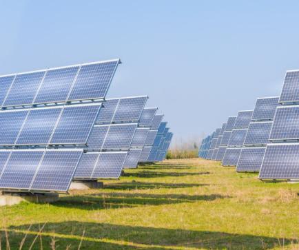 太阳能热水器使用范围广的主要因素