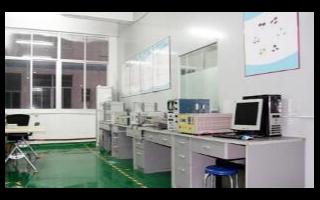 EMC檢測所需資料和步驟