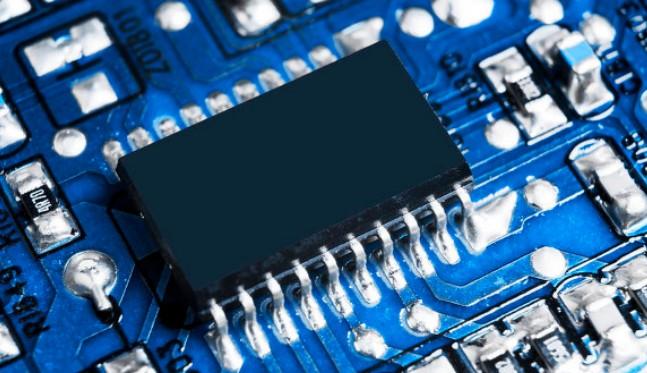 数据协同对芯片制造的重要性