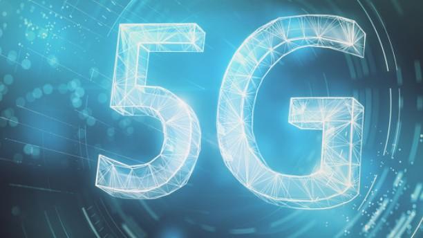 "5G R16将完善""能力三角"",触发CT与OT融..."