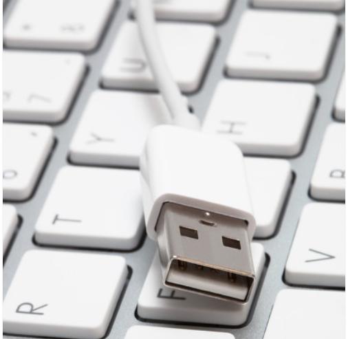 电脑配置USB-C接口的兴起原因