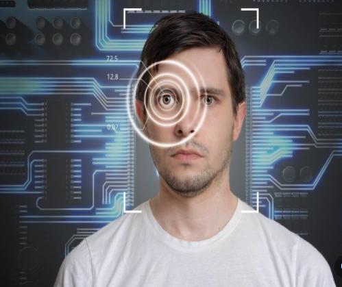 华为mate40系列全线支持人脸识别,自由曲面镜未过测试