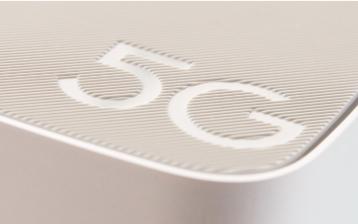 韩国先用的商业5G 不是真正的5G