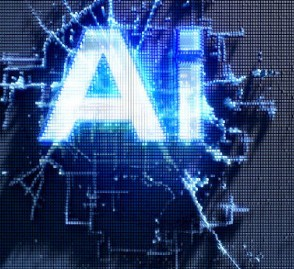 """中国工商银行积极推进""""金融AI+""""生态模式变革"""