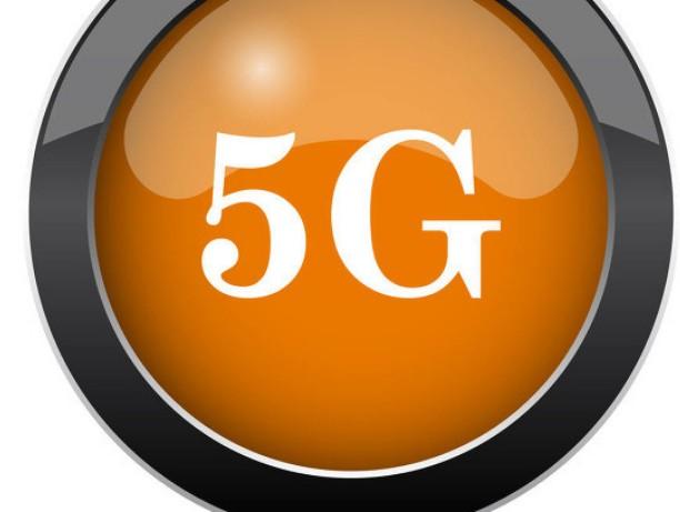 中兴通讯承建的5G基站助力武汉大学举办5G高清云直播毕业典礼