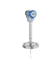 导波雷达液位计OPTIFLEX 8200,专为蒸汽锅炉设计