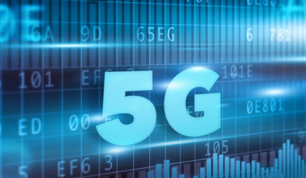 Telia携手爱立信推出首个5G商用服务