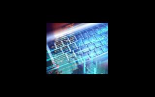 可編程序控制器PLC的發展趨勢