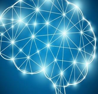 未来传感技术带来优质的数据将更好地保证人工智能进...