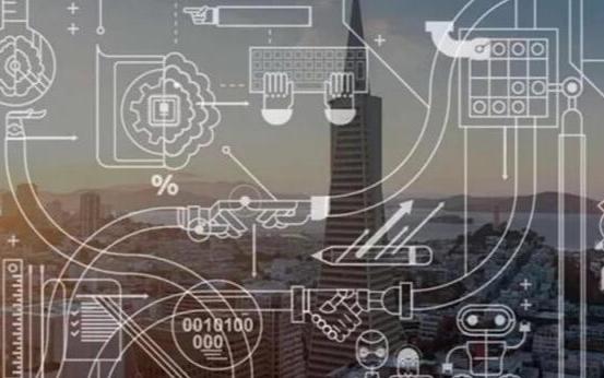 未来50年传感器将如何改变世界