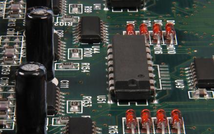 浅谈Multisim的电路分析方法