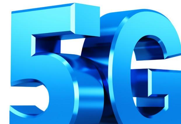 华为彭红华:5G网络建设加速,成为数字经济新时代的新引擎