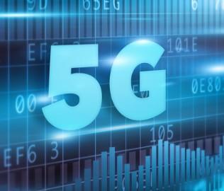 中国联通与中国电信宣布共建共享5G网络
