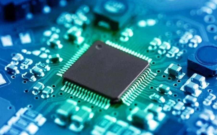 從存儲芯片、模擬芯片、功率半導體三大板塊速看慕展!