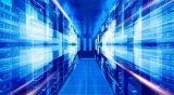 2025年,全球视频监控存储市场将增长至102亿美元