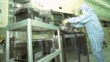 长江存储开启新一轮招标 设备国产化趋势将加速