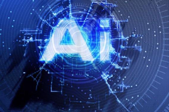 人工智能处理器正在重振全球半导体行业