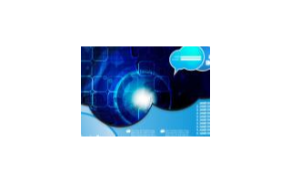 linux服務器系統安裝方法