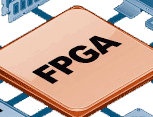 FPGA和其他可編程邏輯IC 的不同之處在于哪