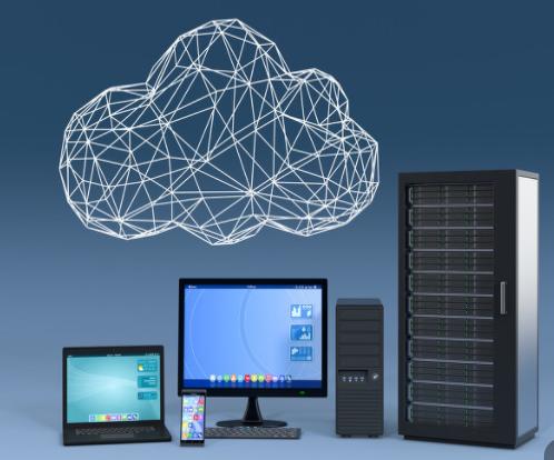 智能安防:网络视频存储服务器的重要性