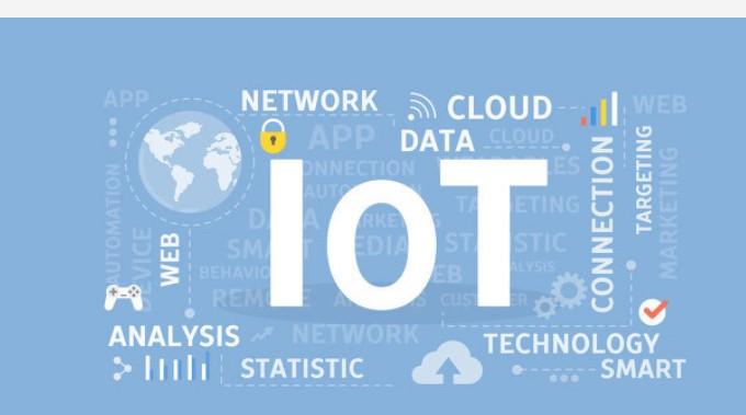 如何选择合适的IoT数据库体系结构?
