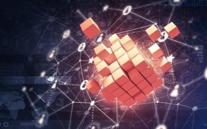 物联网网关的作用是什么,它的主要功能有哪些