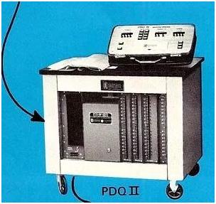 PLC的主要分類及應用