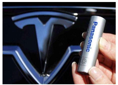 电动汽车电池使用寿命解析
